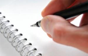 Оформление автореферата диссертации