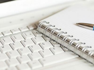 Методы исследования кандидатской диссертации и методологическая база Методы исследования