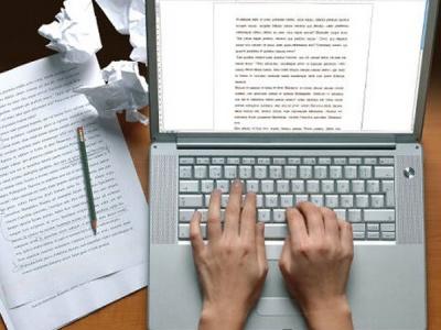 Цели и задачи исследования Как правильно сформулировать цель и  Цели и задачи исследования
