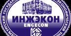 Аспирантура Инженерно-экономического университета (ИНЖЭКОН)